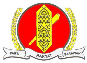 emblem-prs1