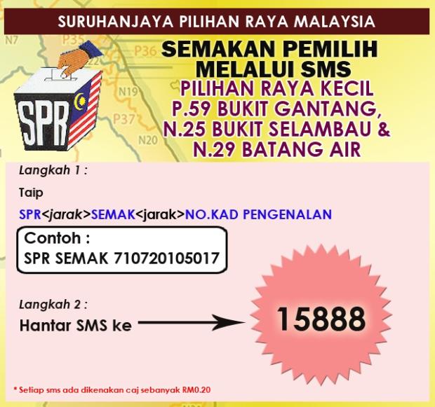 smsp59n25