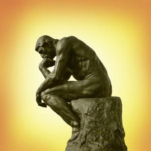 thinker_statue-300x300