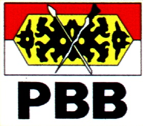 logo_pbb