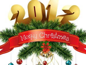 b_merry-christmas-2012
