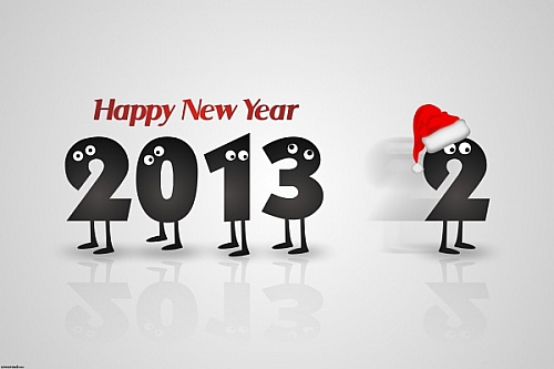 walking_happy_new_year_2013_sjpg12027