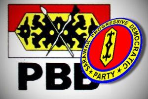 PBB-SPDP-300x202