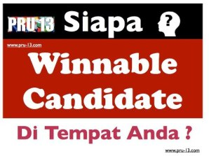 winnable