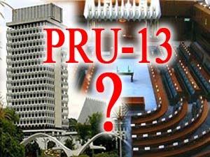 09_pru13