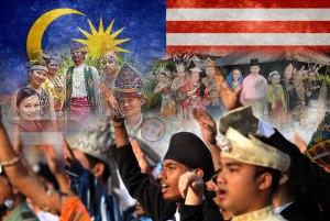 mole-Malaysia-Muhibbah