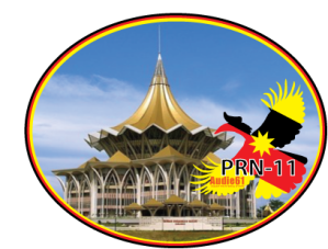 PRN-11-Audie-61-logo
