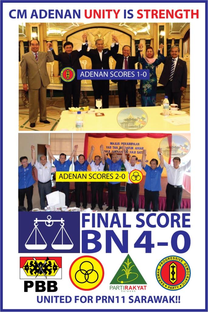 BN-SCORES-4-UNITY