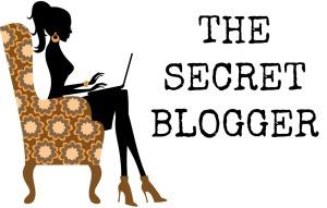 secretblogger