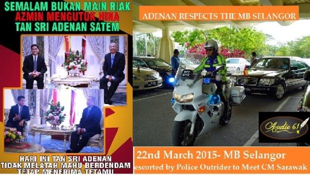 adenan231