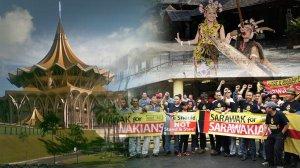 Sarawakians-must-realise_1024x576