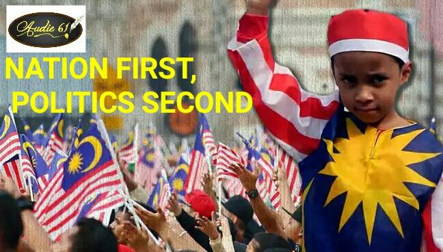 Image result for rukun negara malaysia
