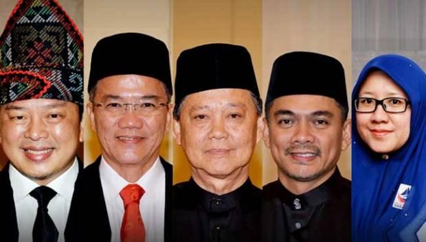 warisan-MP