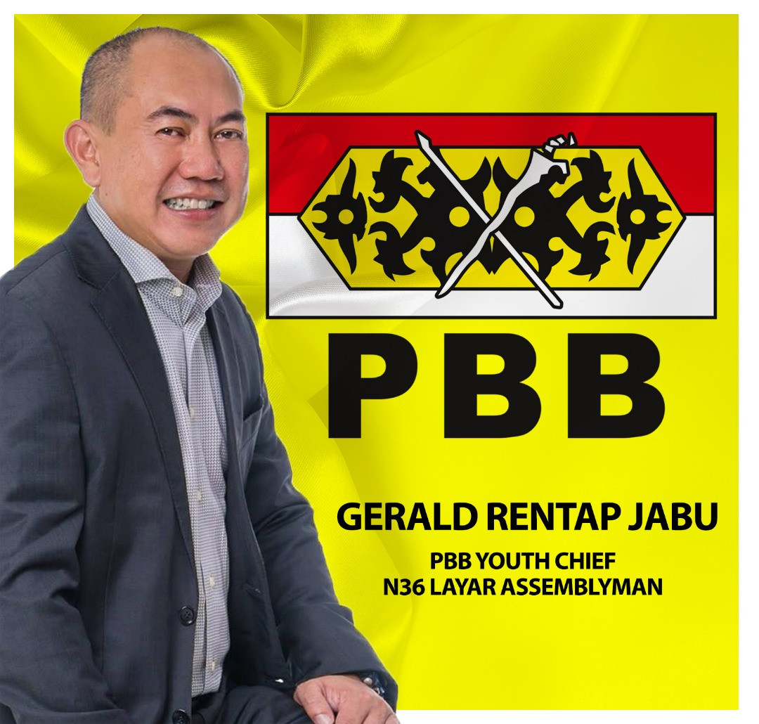 """Sarawak Cabinet Reshuffle,'New and Experienced Players.."""""""